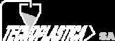 logos-SF_blanco